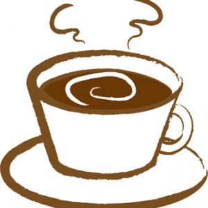 完全無欠コーヒー